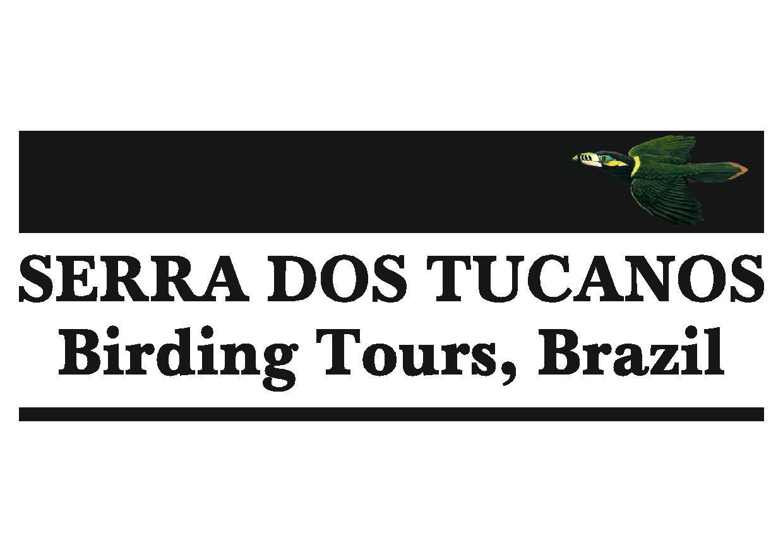 Tucanos_logo