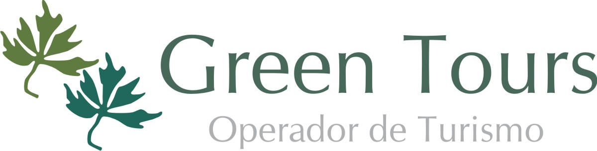 Green_tours_logo