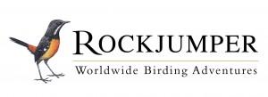 rockjumper_logo