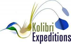kolibri_logo gorro.