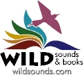 www_wildsounds_com_SQUARE