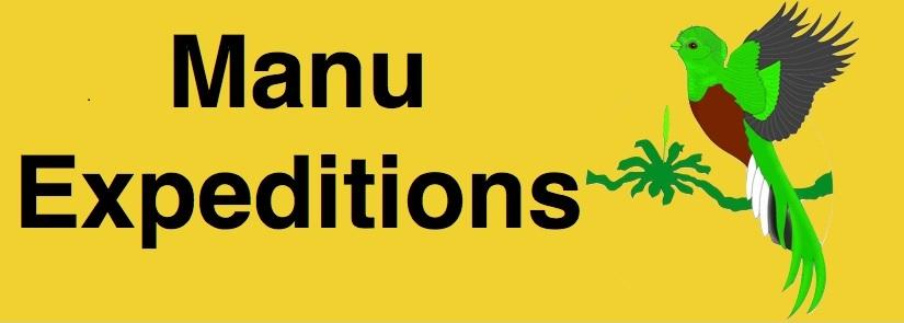 manu_logo