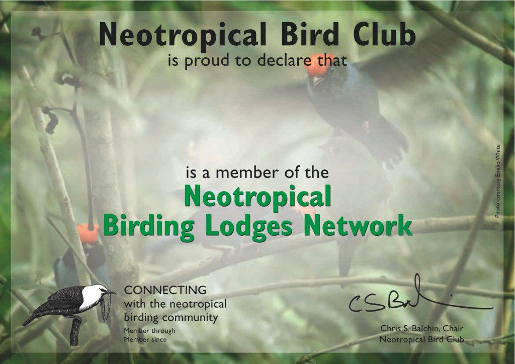 NBC-lodges-cert