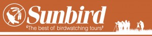 sunbird_logo