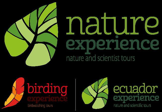 ecu_exp_logo
