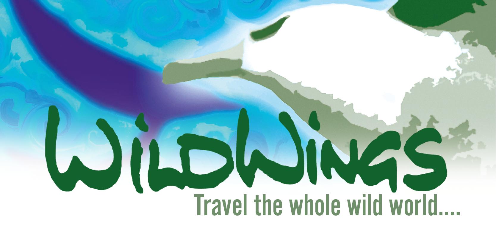 Wildwings_logo